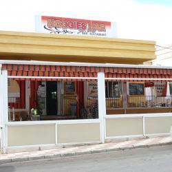 Hoggies - Torrevieja